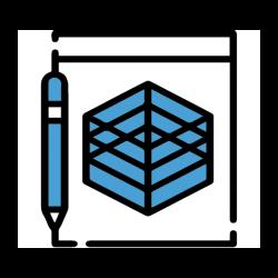 Etude de Faisabilité et prototypage